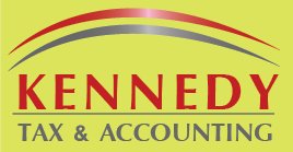 Kennedy Tax & Accounting Inc.